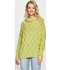 glamorous - sweter