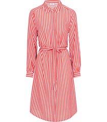 skjortklänning shirt dress