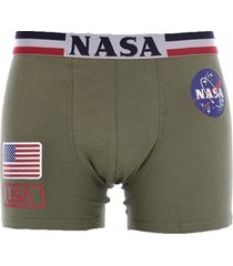 boxers nasa flag-usa boxer