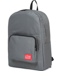 manhattan portage downtown ditmars backpack