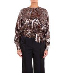 2643mdm19195121 blouse