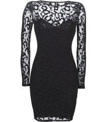 korte jurk guess olivia dress