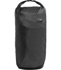 morral flyweight rolltop - the north face