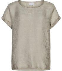 13698 blouse