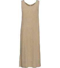 pzbenedikte dress dresses everyday dresses brun pulz jeans