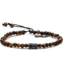 pulseira key design - kennedy brown