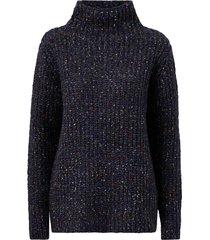 tröja kasaya knit pullover