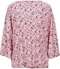 essentiel antwerp blouses
