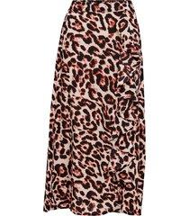 kjol sl lanya maxi skirt