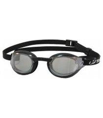 óculos de natação icon mirror