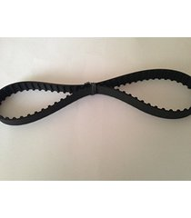 *new* p c porter cable sander drive belt 336 337 351 352 352vs sanders 848530