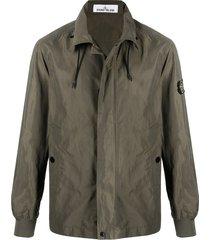41022 jacket
