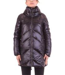 coat c51-dotto