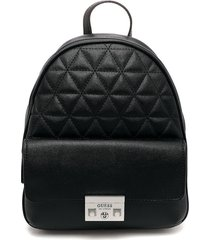 morral  negro guess