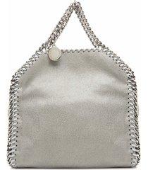 stella mccartney falabella tiny tote bag
