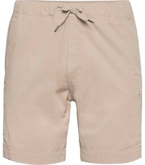 short héritage shorts casual beige armor lux