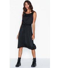 jacqueline de yong jdyappa s/l dress wvn loose fit dresses