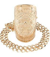 balmain bracelets