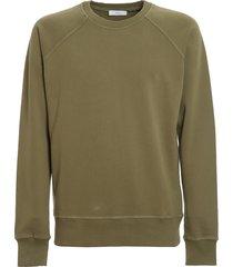 gm77 sweatshirt