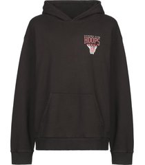 pasadena leisure club sweatshirts