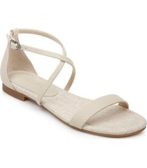 women's splendid michelle ankle strap sandal