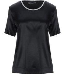 d.exterior blouses