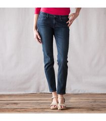 ag stilt harmony jeans