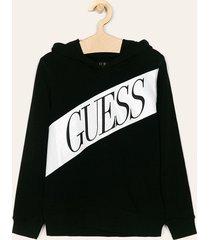 guess jeans - bluza 118 - 175 cm
