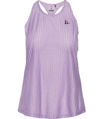 asome tank top w t-shirts & tops sleeveless lila craft