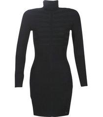 korte jurk morgan rmento