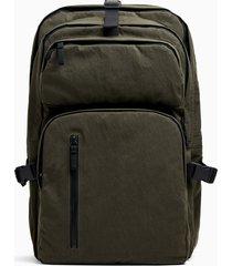 sierra utility backpack