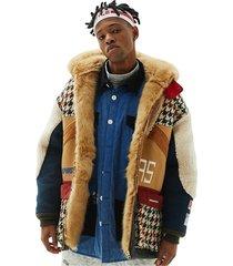jacket 3031