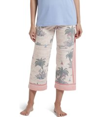 hue palm shore classic capri