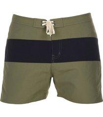 saturdays new york city beach shorts and pants