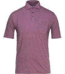 r3d wöôd polo shirts