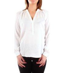 overhemd guess 0gg4577050z