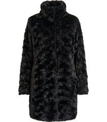 fuskpäls viseria coat