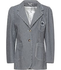 miu miu suit jackets
