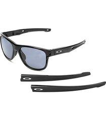 1404d67d3 Óculos De Sol - Masculino - Oakley - Redonda - 1 produtos com até ...