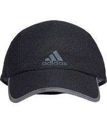 gorras adidas run mes ca a.r.