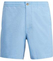 prepster shorts