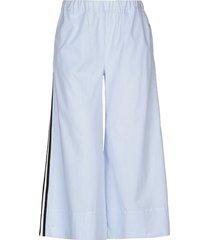 gin & ger 3/4-length shorts