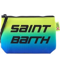 mc2 saint barth pouch