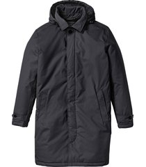 cappotto corto imbottito (nero) - bpc selection