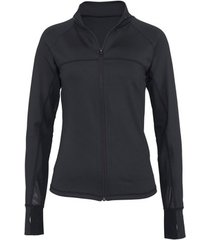 trainingsjack lascana active sports jacket