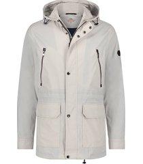 78111858 9100 jacket