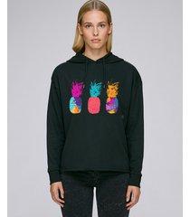 bluza pineapple modernstyle