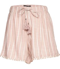 verona beach shorts swimwear shorts flowy shorts/casual shorts rosa missya