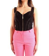 blouse guess 1gg650 6058a