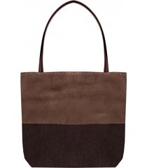 torba duo brown